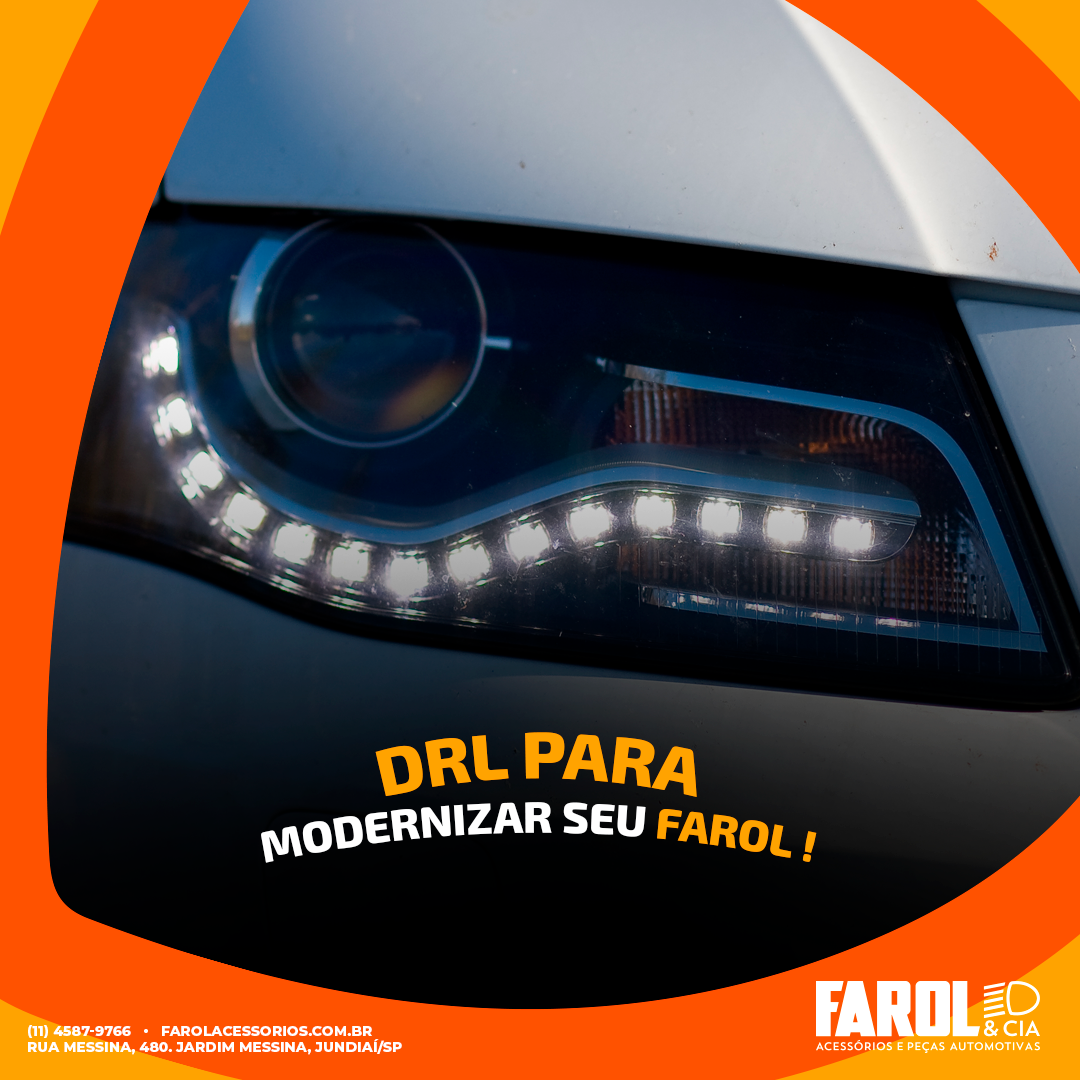 Farol 6