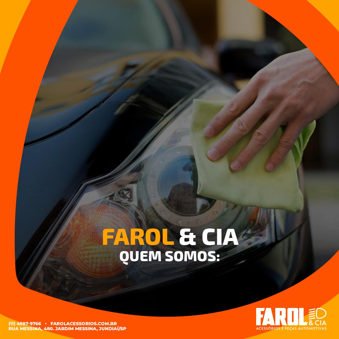 Farol 4