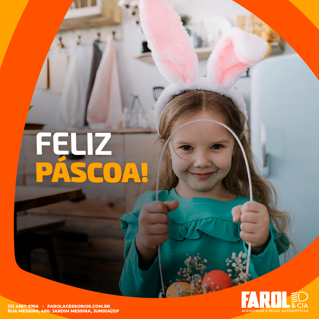 Farol 9