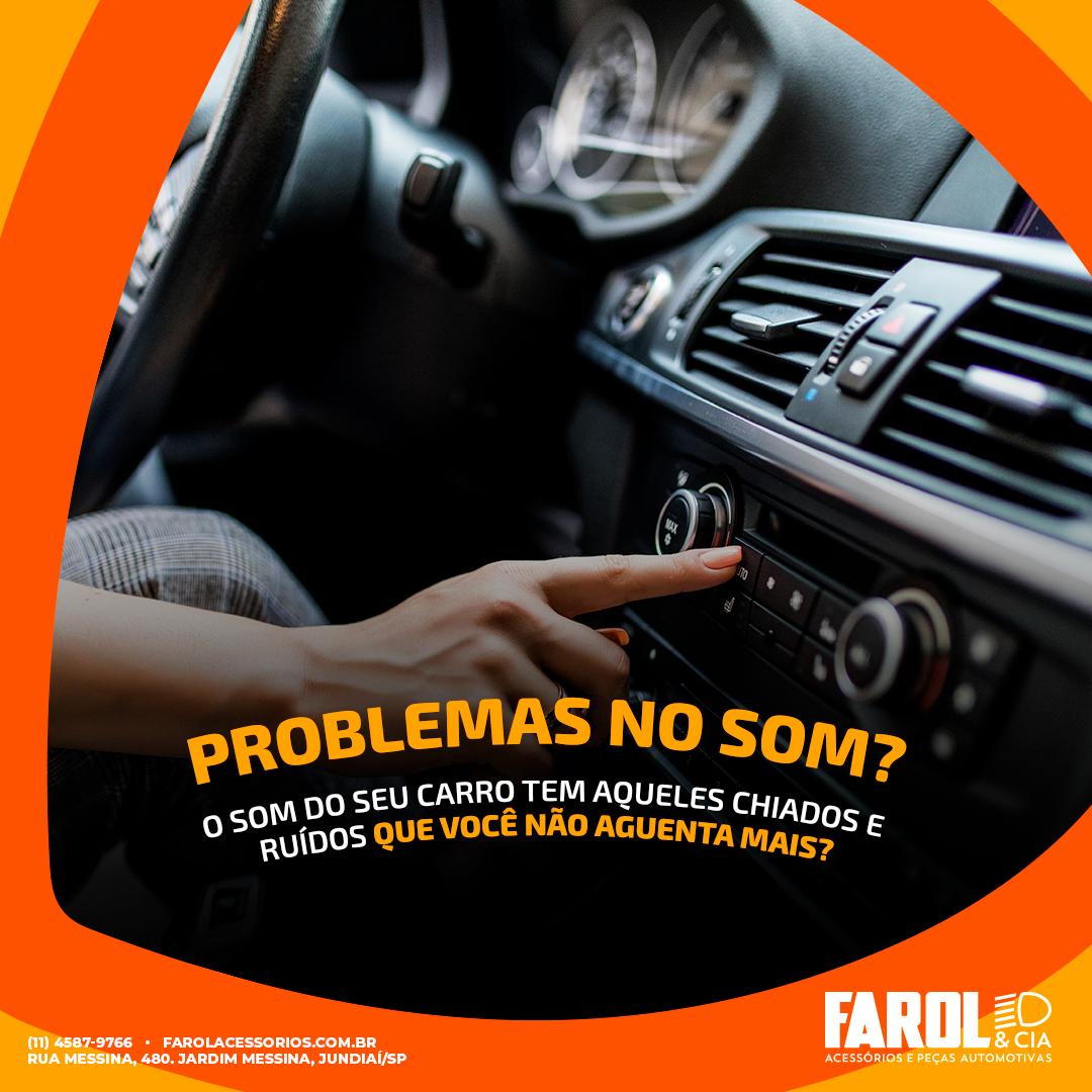 Farol 5