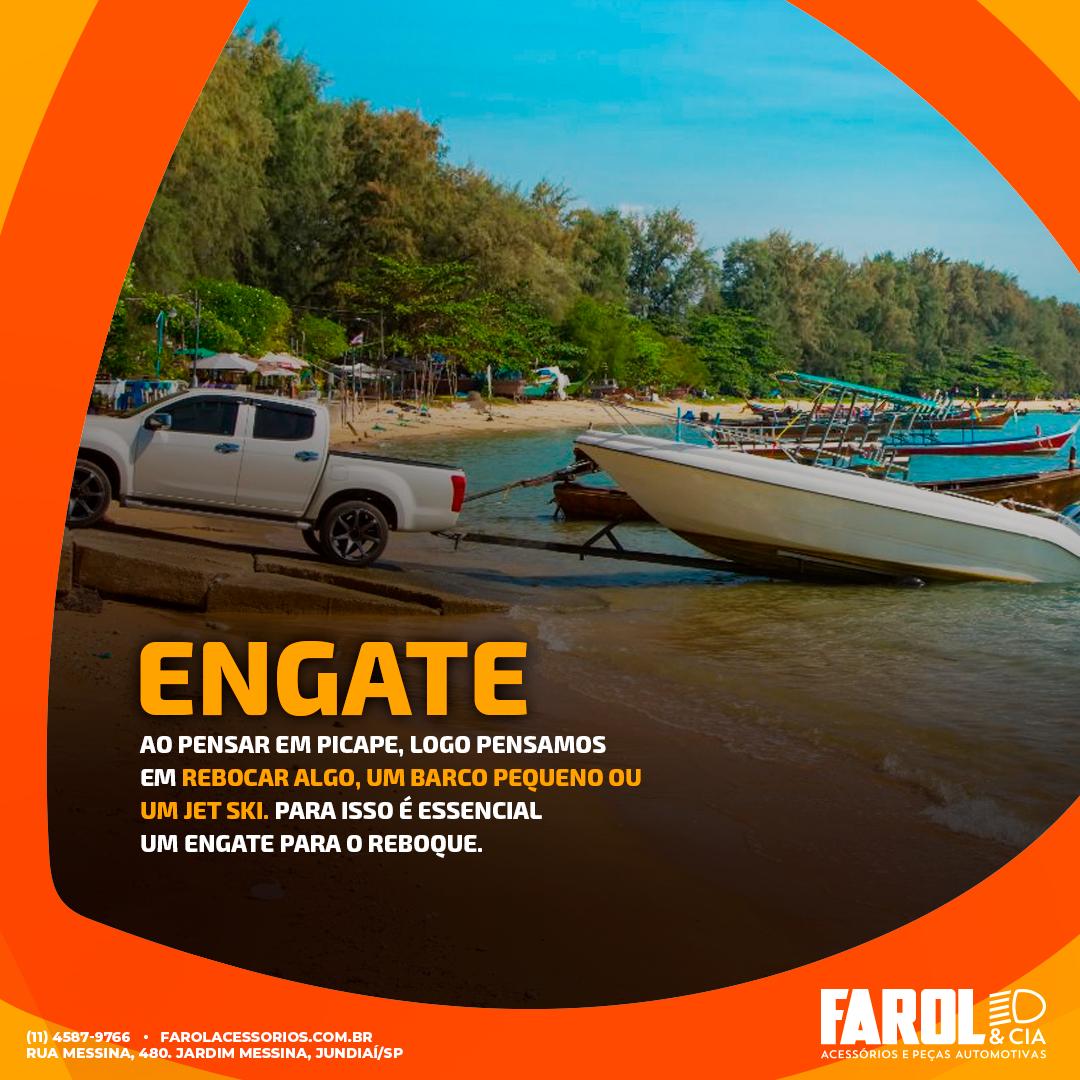 Farol 7