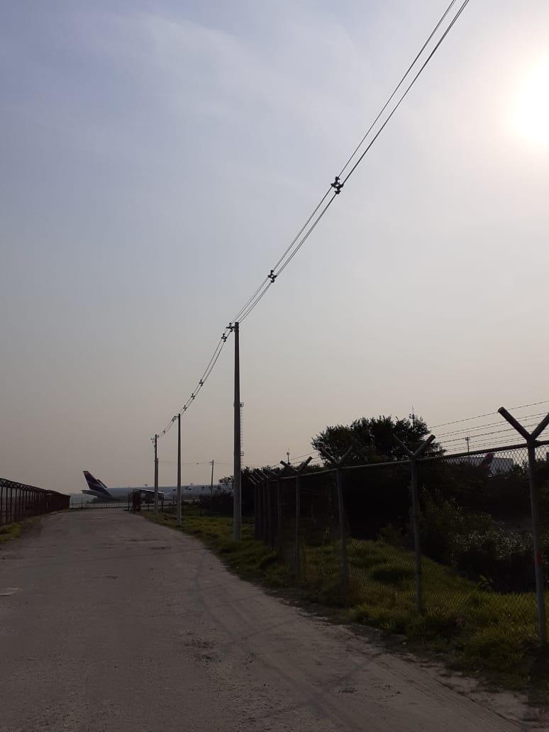AEROPORTO GRU 3