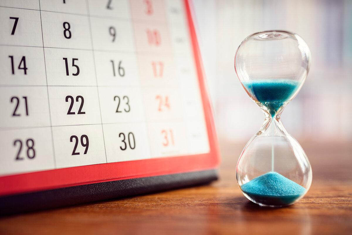 time_urgency_deadline_hourglass_calendar_thinkstock_886661830-100749447-large.3x2