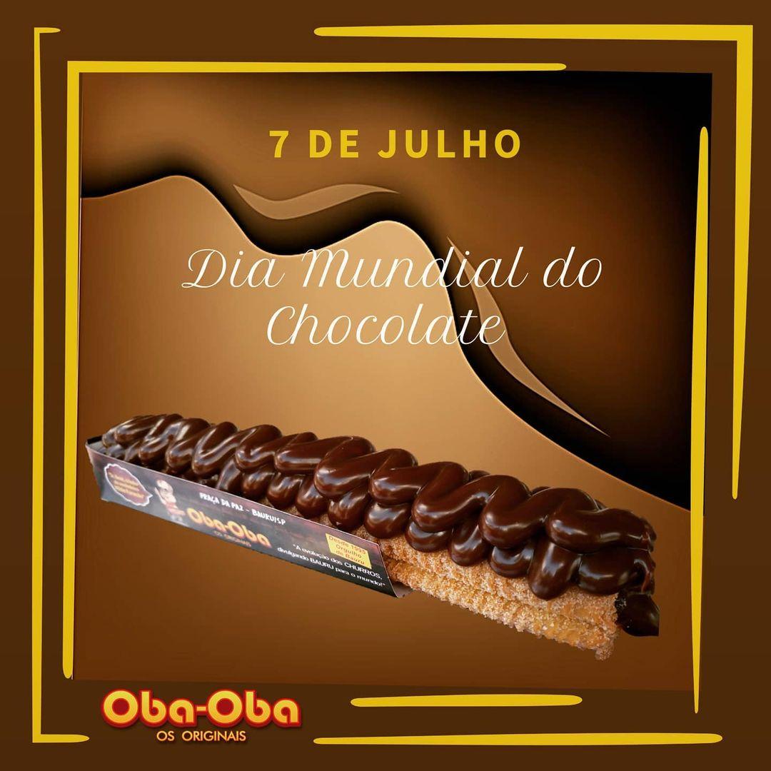 dia-mundial-do-chocolate-churros