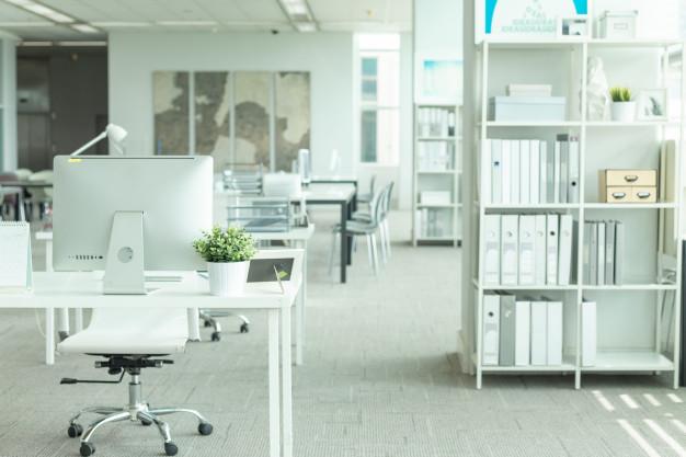 tapete escritorio