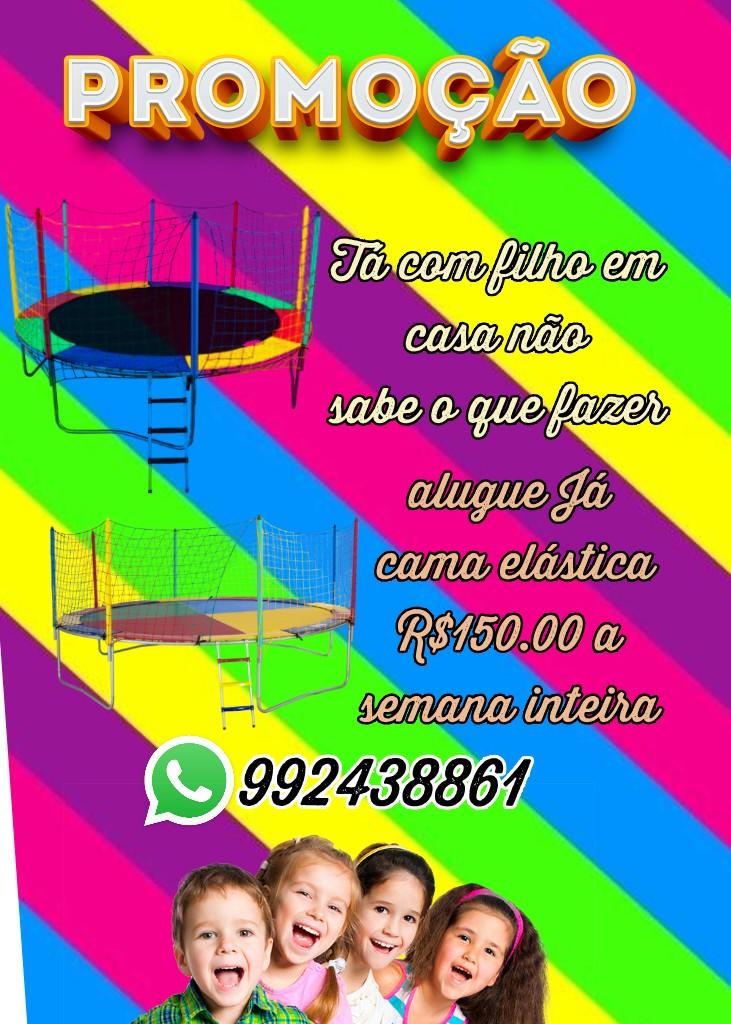 WhatsApp Image 2020-03-22 at 13.22.25
