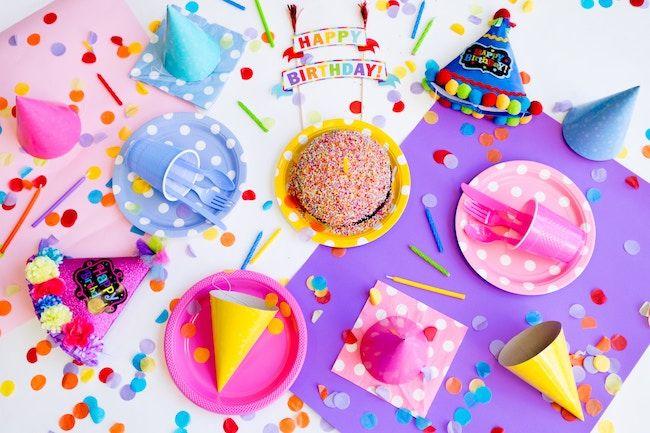 festa-de-aniversario-na-escola-tudo-o-que-voce-precisa-saber-para-organizar