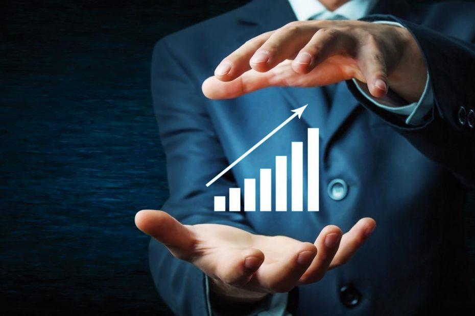 Alavancagem financeira: O que é e como funciona