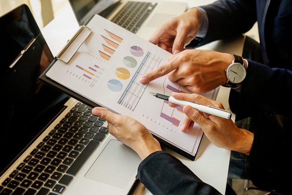 5 ensinamentos valiosos de um consultor financeiro para sua empresa