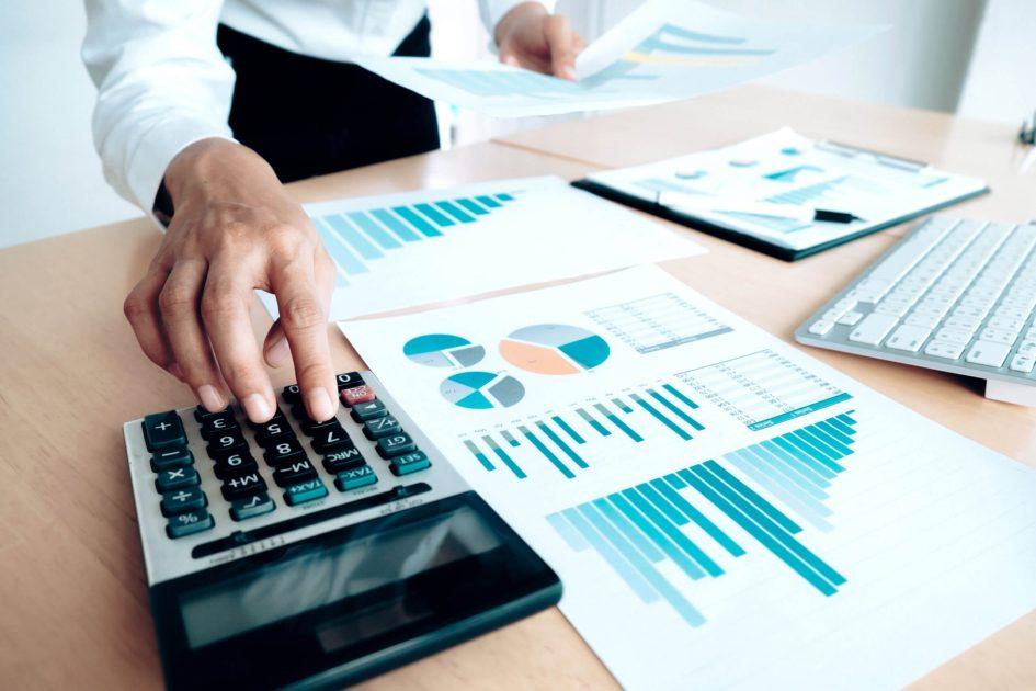 Planejamento de aposentadoria para funcionários de carreira