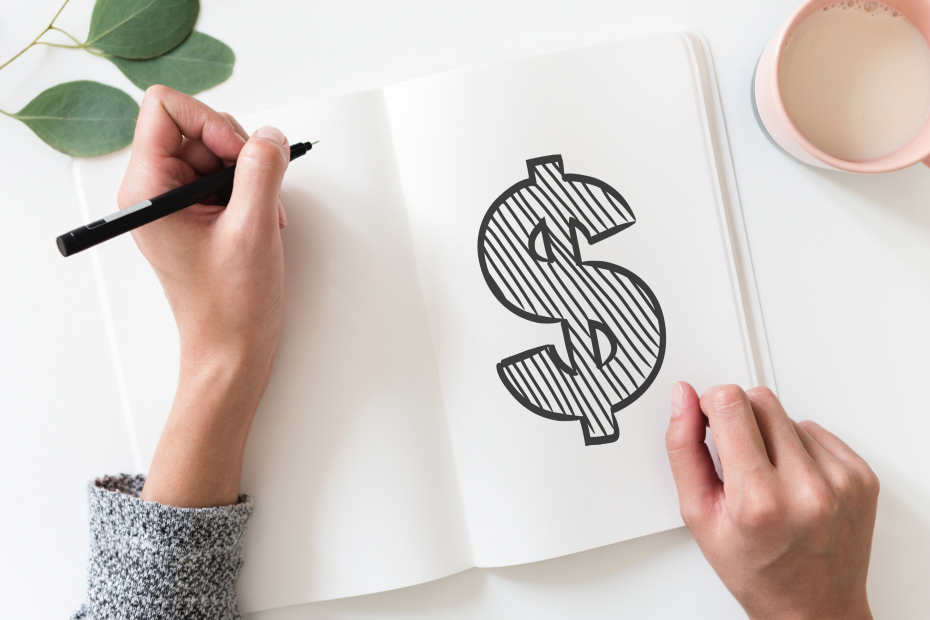 7 dicas de educação financeira