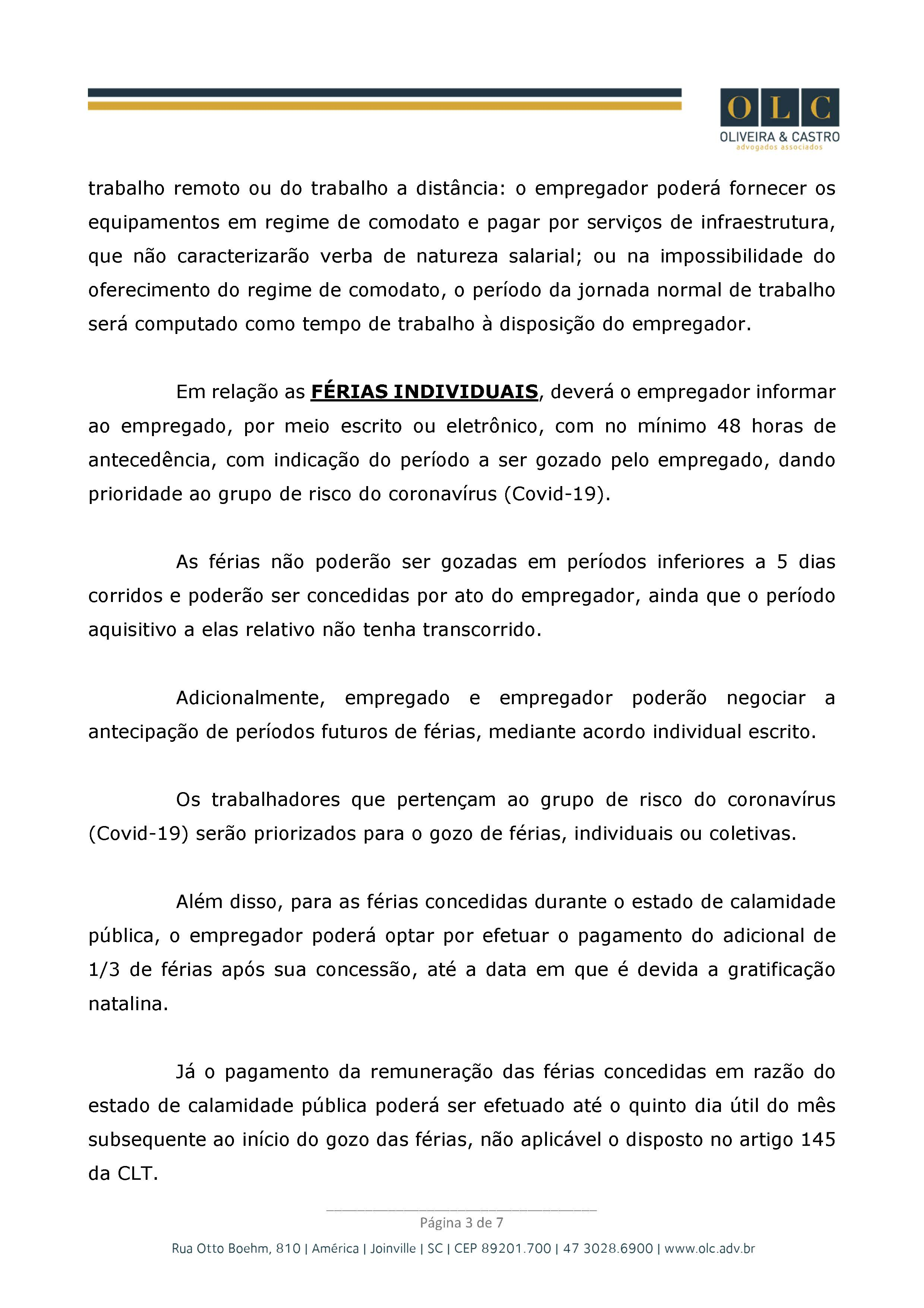 Carta Explicativa - Oliveira e Castro Advogados (1)_Página_3