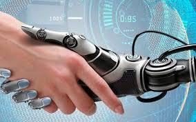 A utilização de inteligência artificial