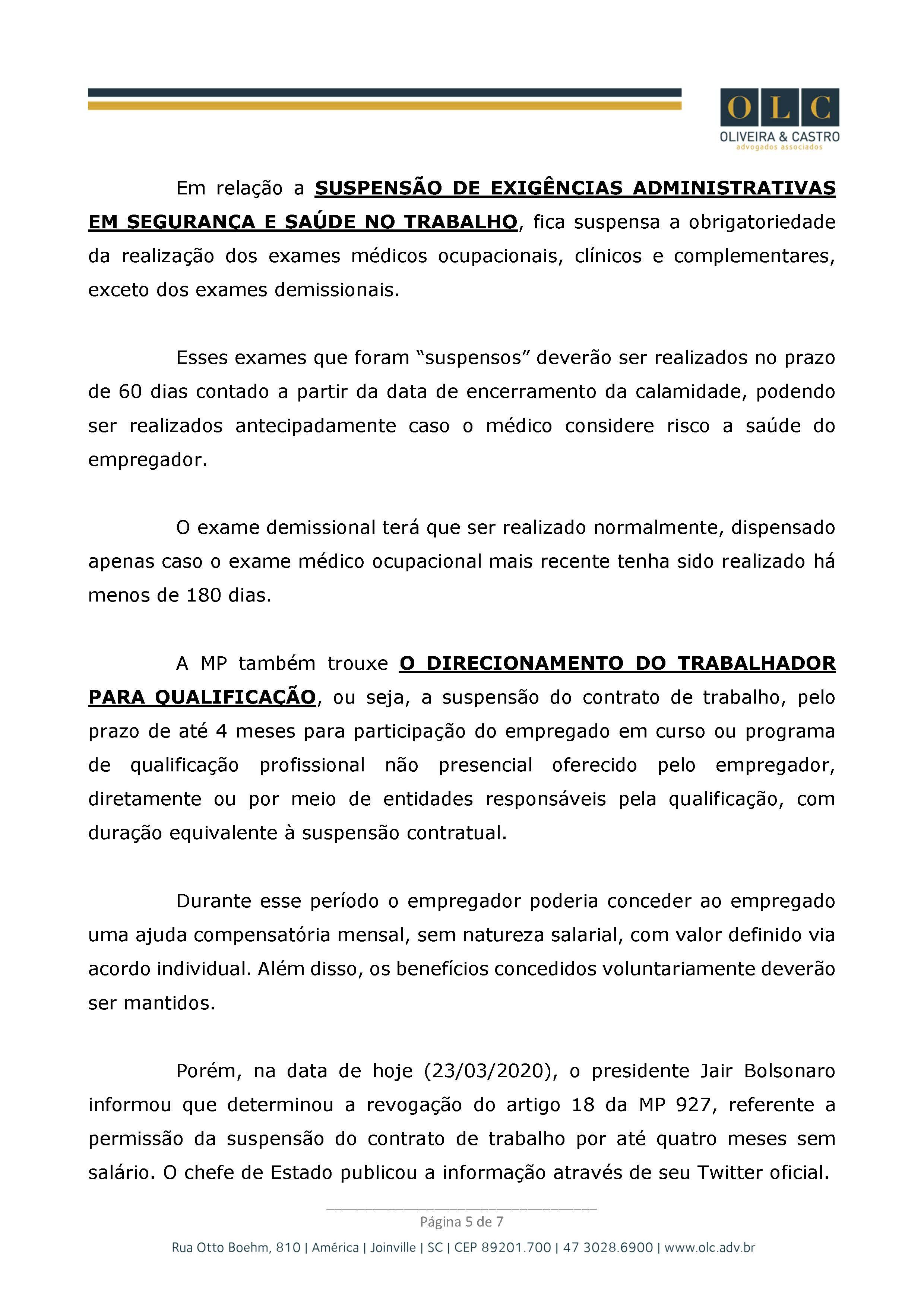 Carta Explicativa - Oliveira e Castro Advogados (1)_Página_5