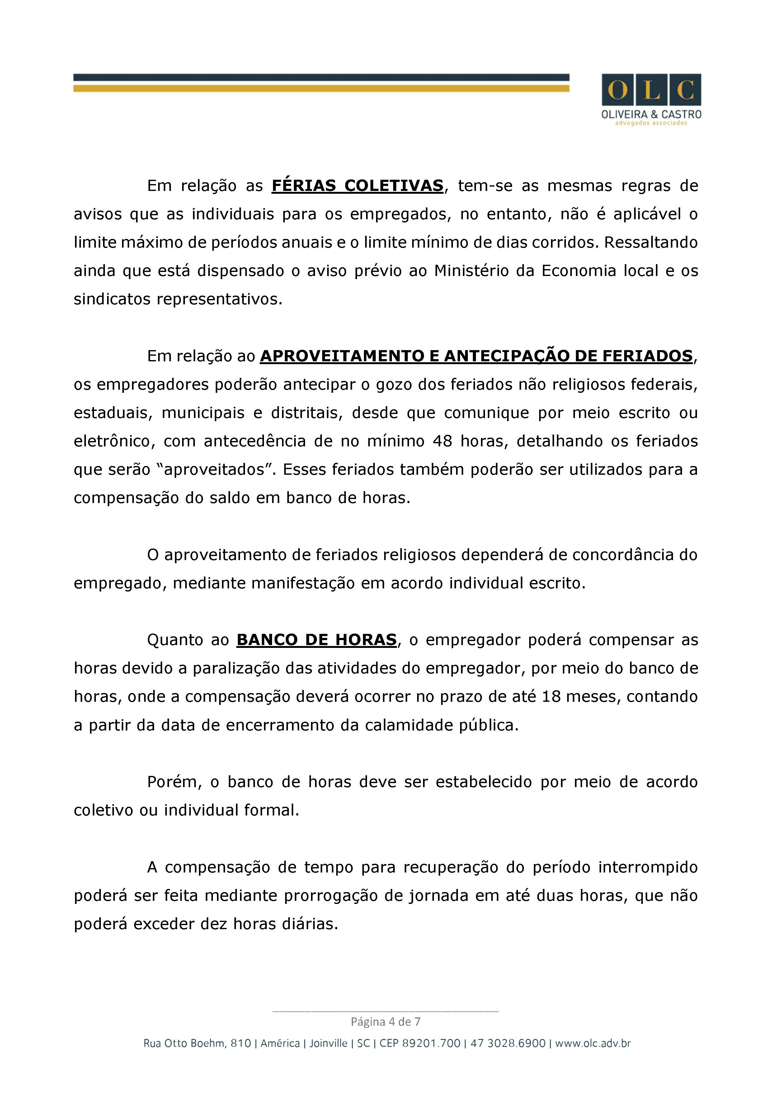 Carta Explicativa - Oliveira e Castro Advogados (1)_Página_4
