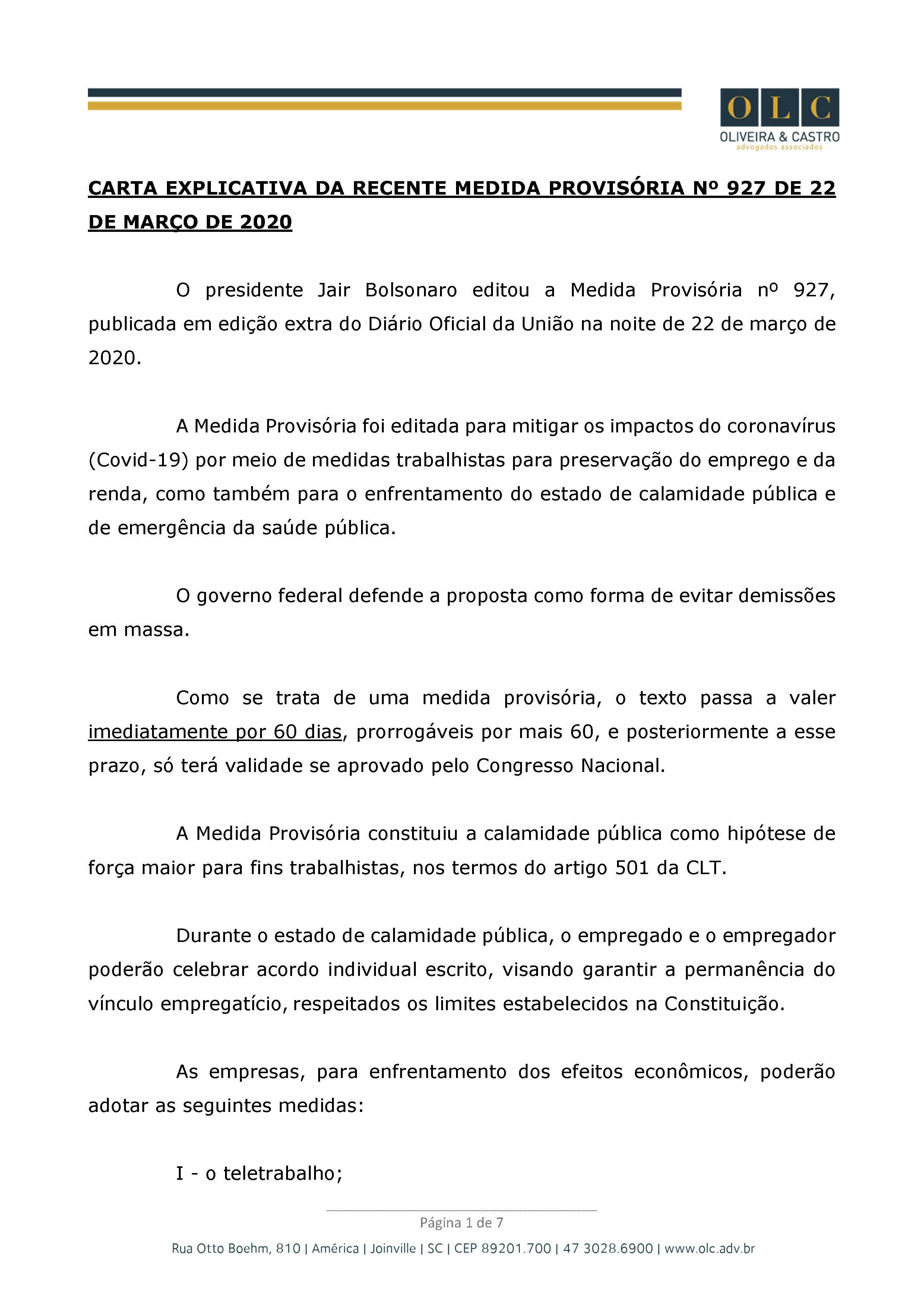 Carta Explicativa - Oliveira e Castro Advogados (1)_Página_1
