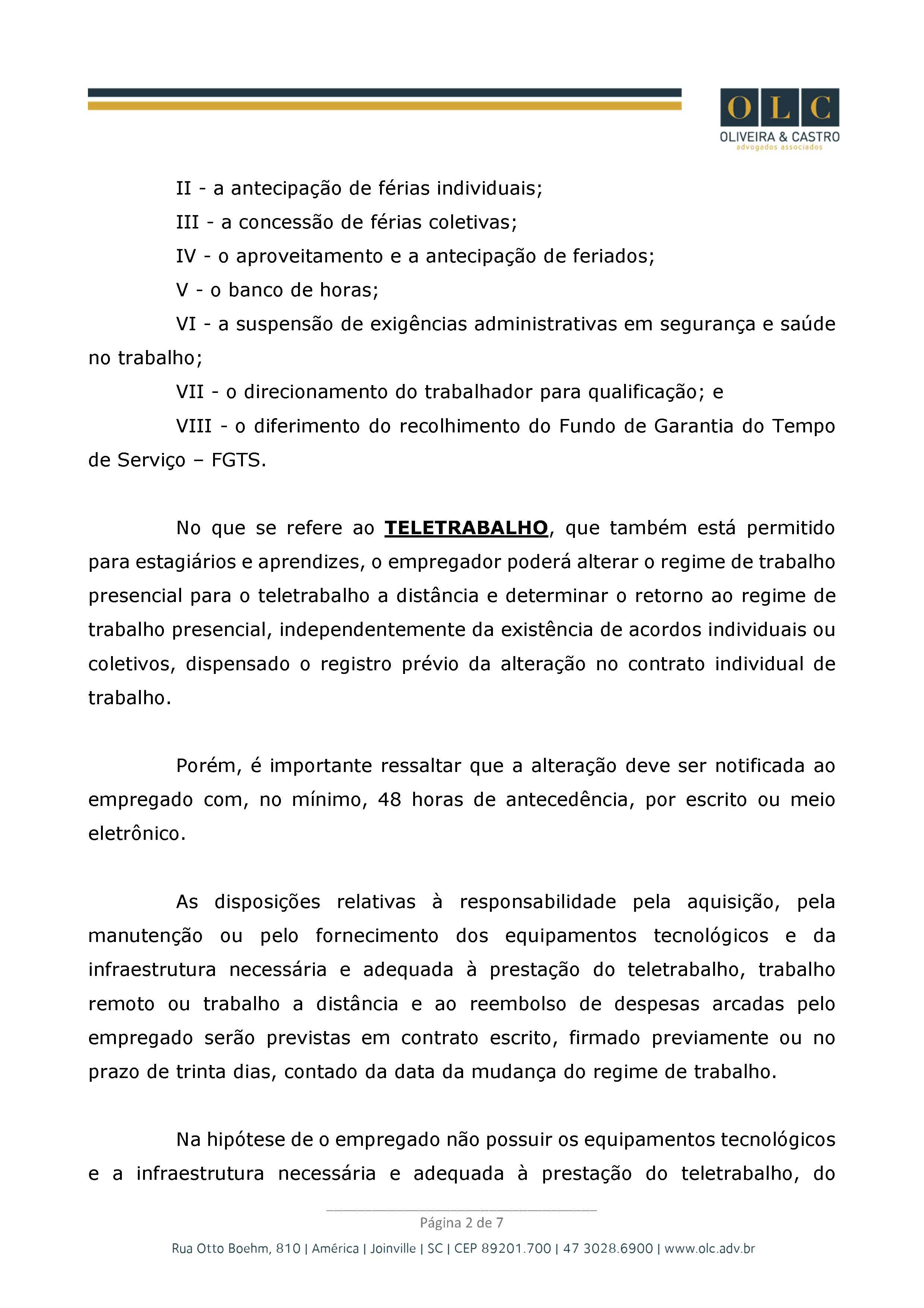 Carta Explicativa - Oliveira e Castro Advogados (1)_Página_2