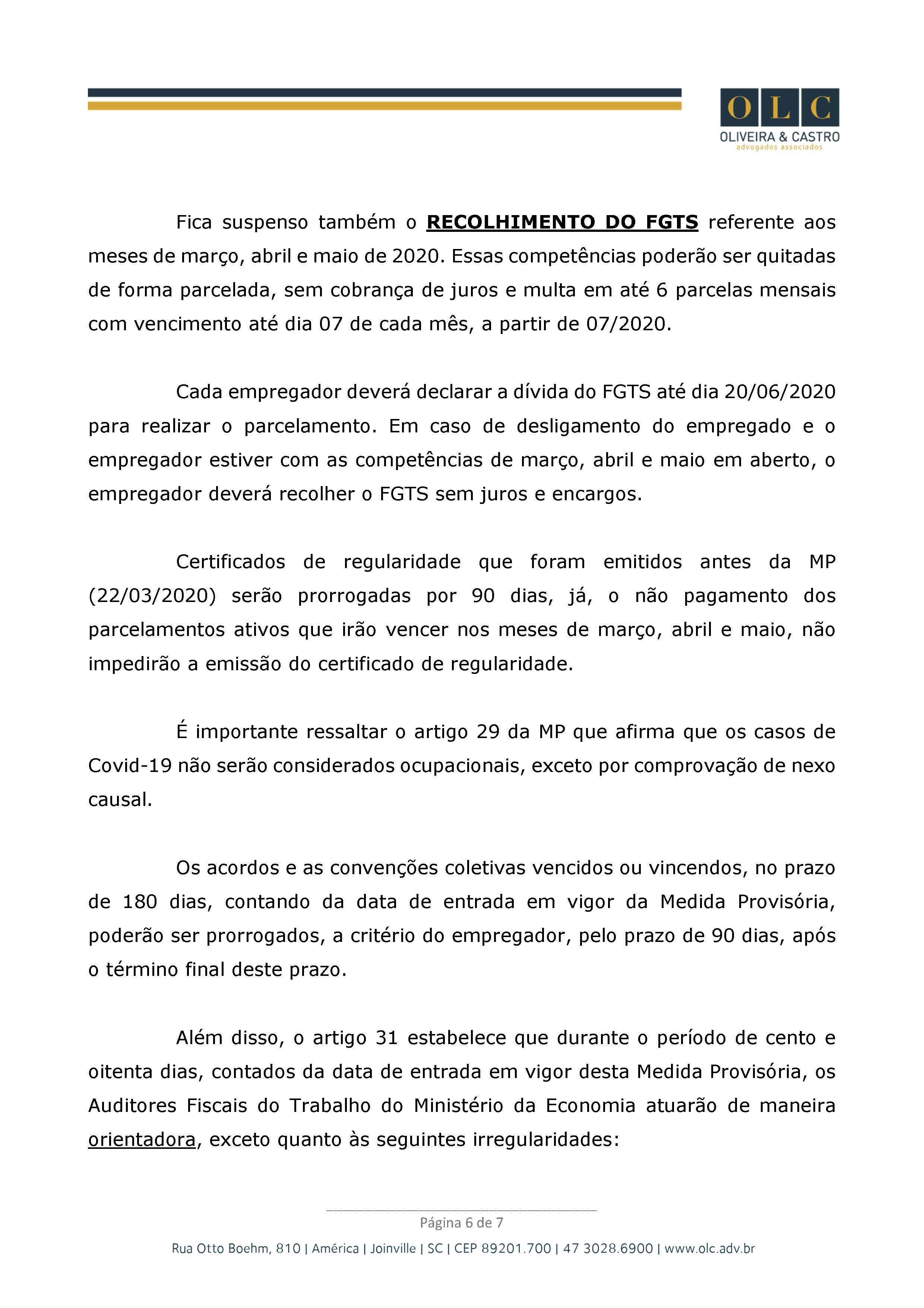 Carta Explicativa - Oliveira e Castro Advogados (1)_Página_6