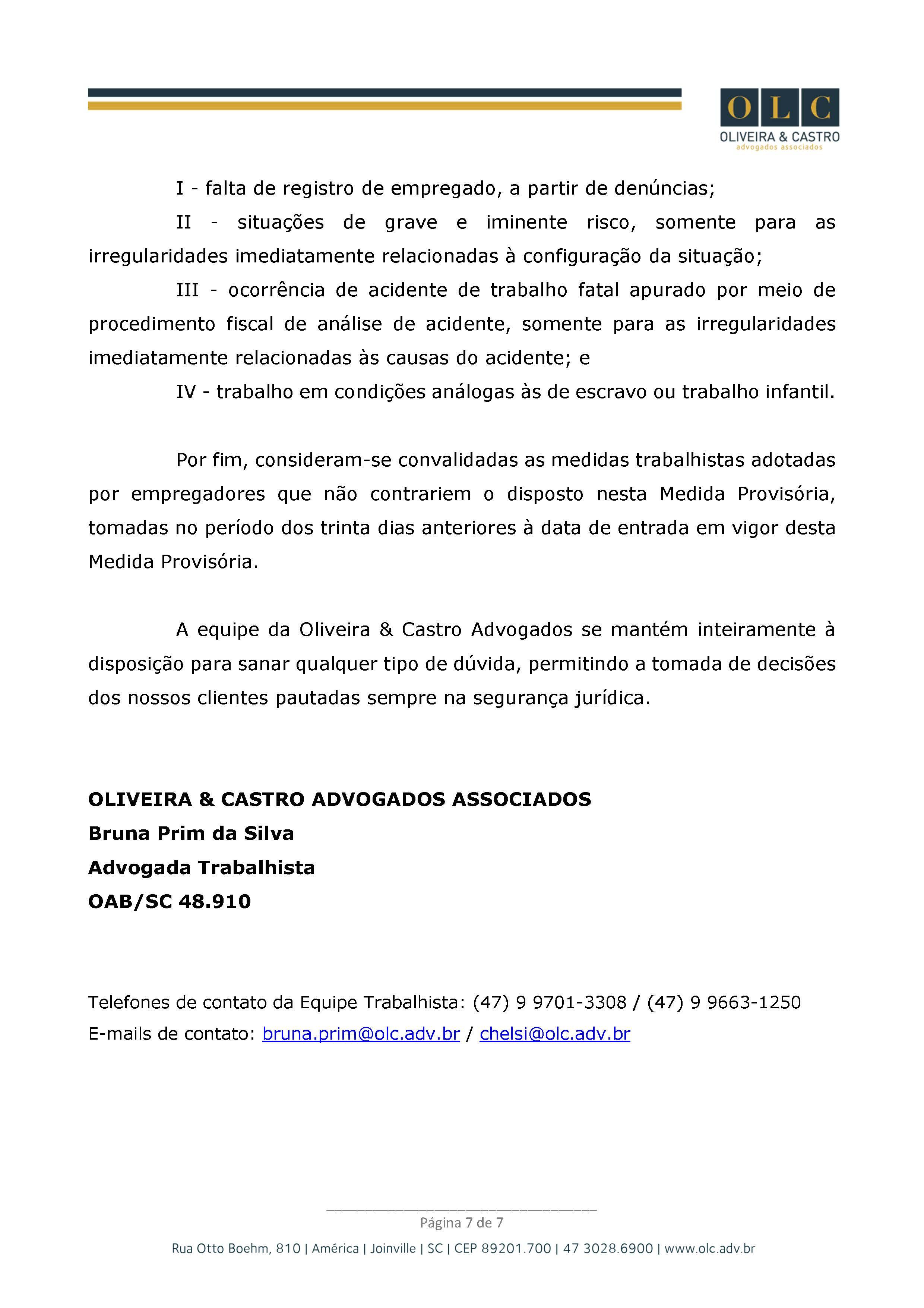 Carta Explicativa - Oliveira e Castro Advogados (1)_Página_7