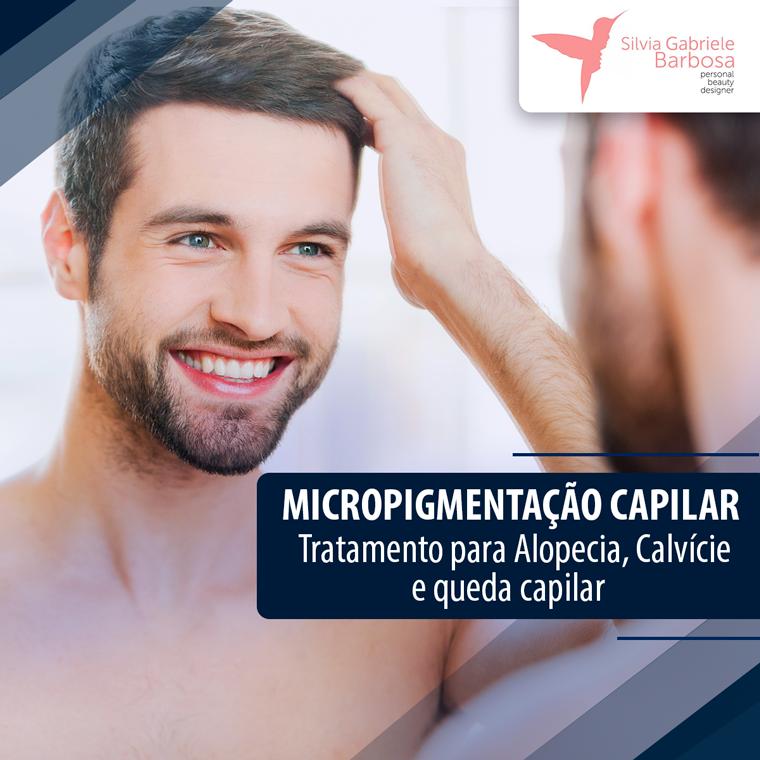 Silvia-Gabriele---Micropigmentação-Capilar (1)