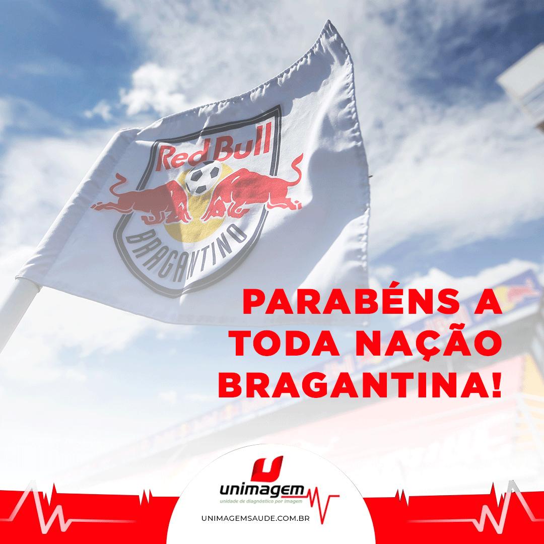 Aniversário-Bragantino (1)