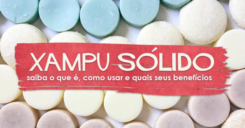 xampu-solido-800x419