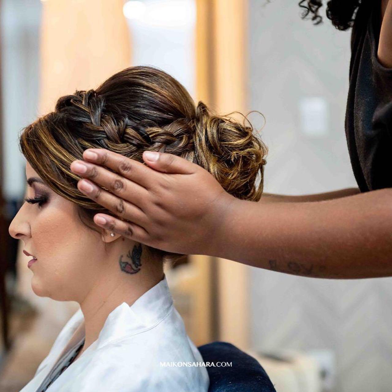 Dia da Noiva Vie de Luxe1