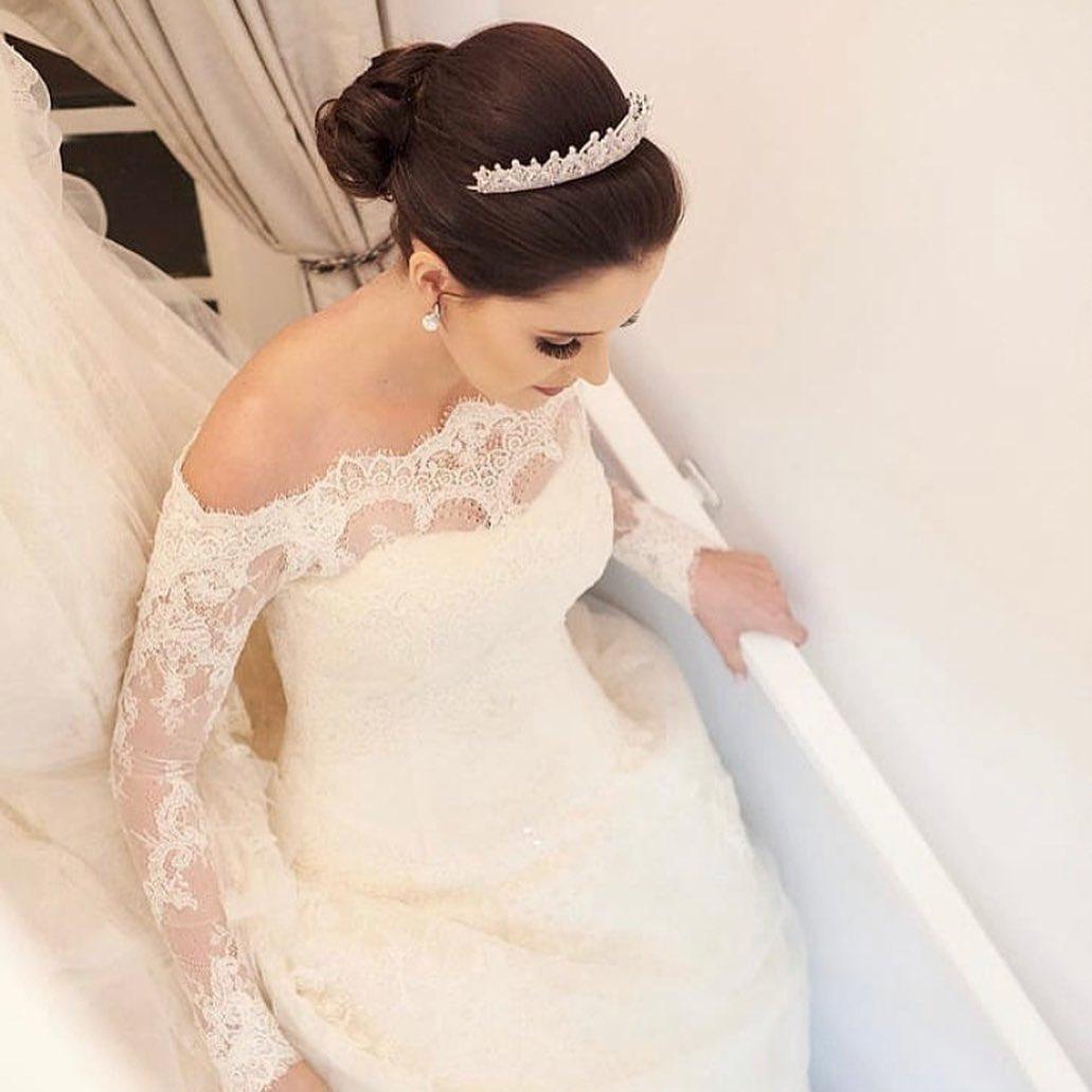 Dia da Noiva Vie de Luxe3