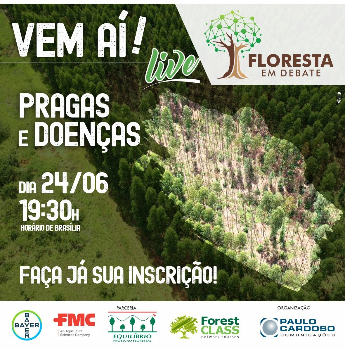 Live_Pragas_Doenças_24-06-2020