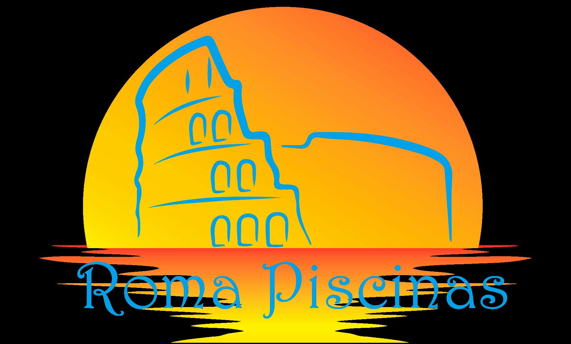Logo-vetor-png (2)