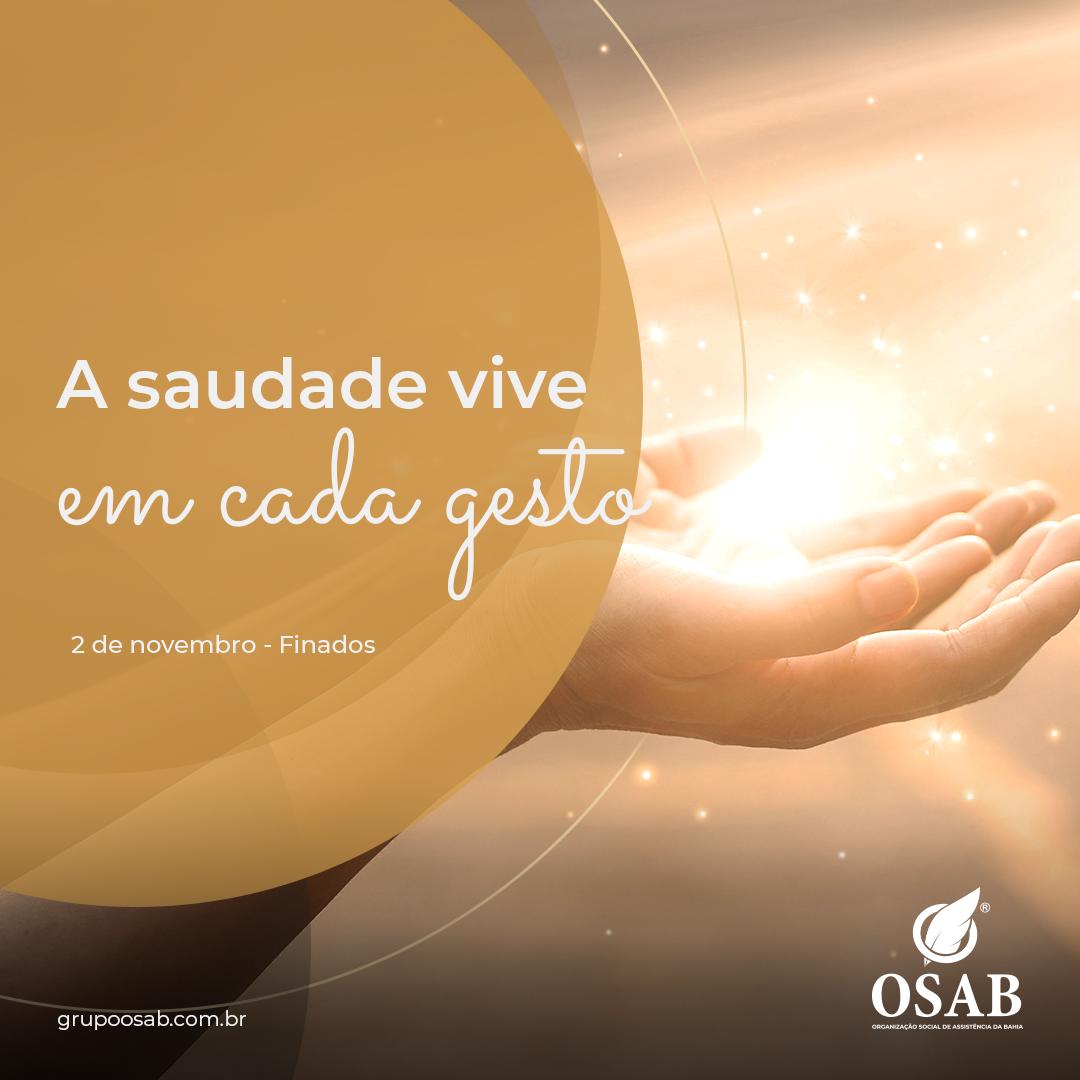 Finados_ Osab (1)