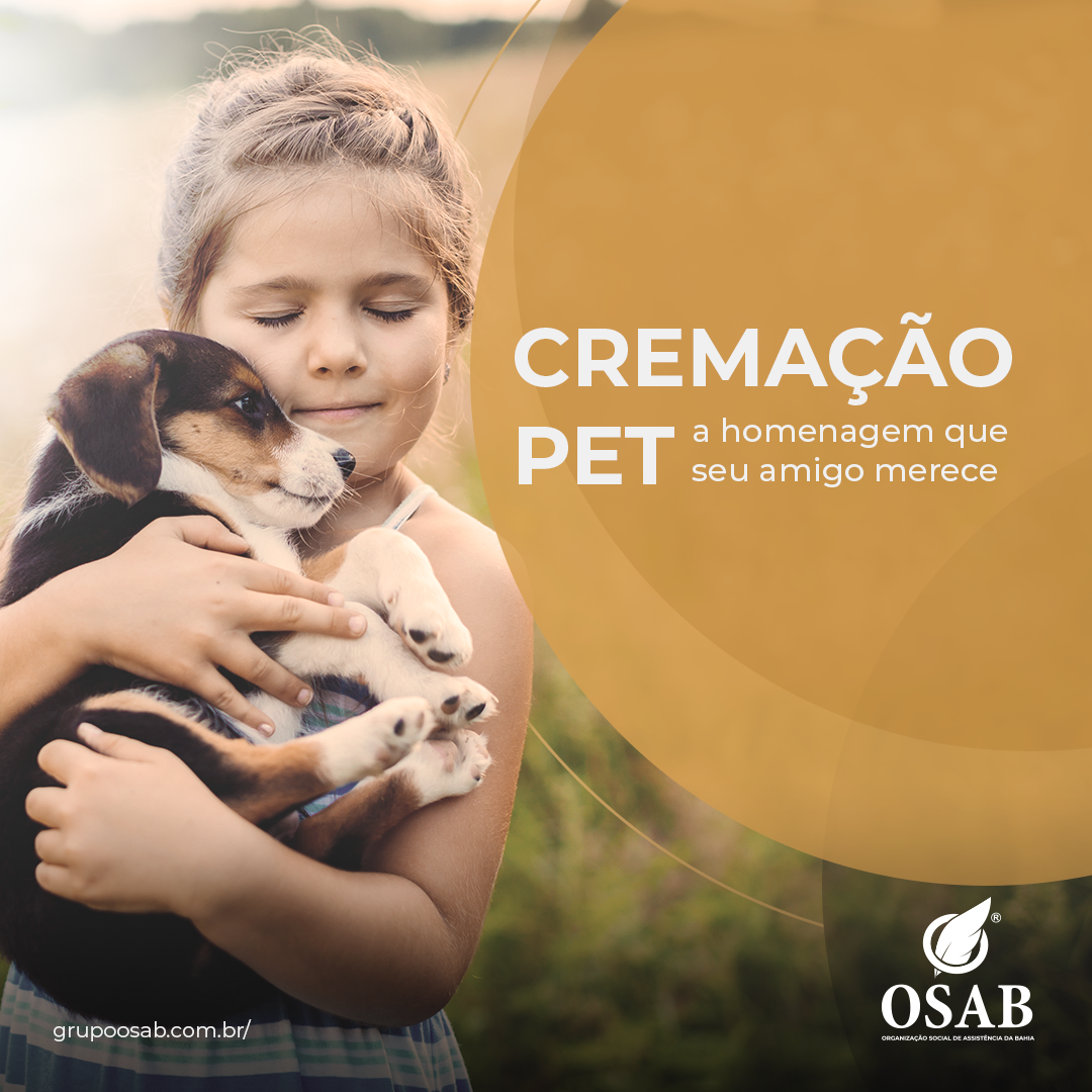 Cremação animal _ Osab