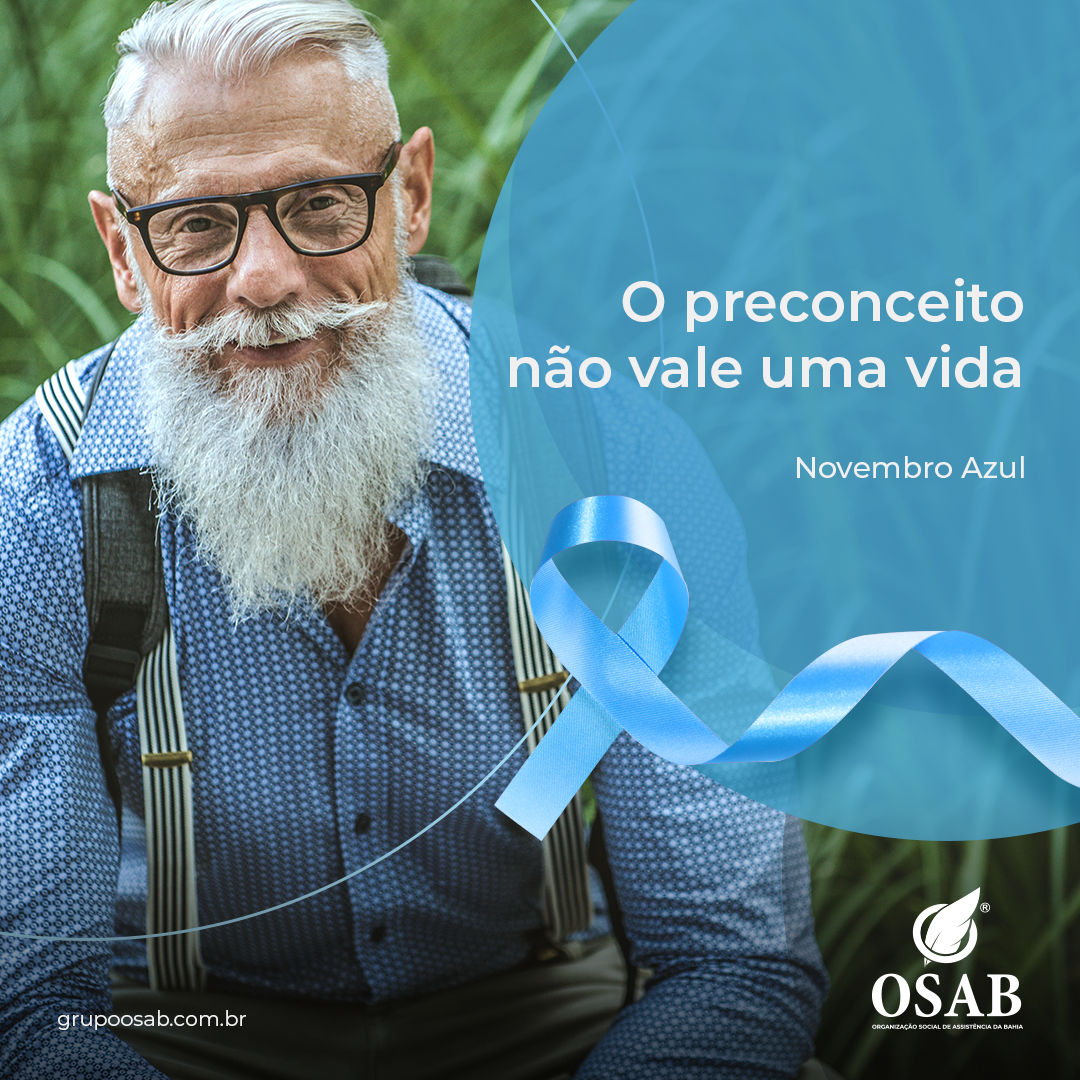 Novembro Azul_ Osab