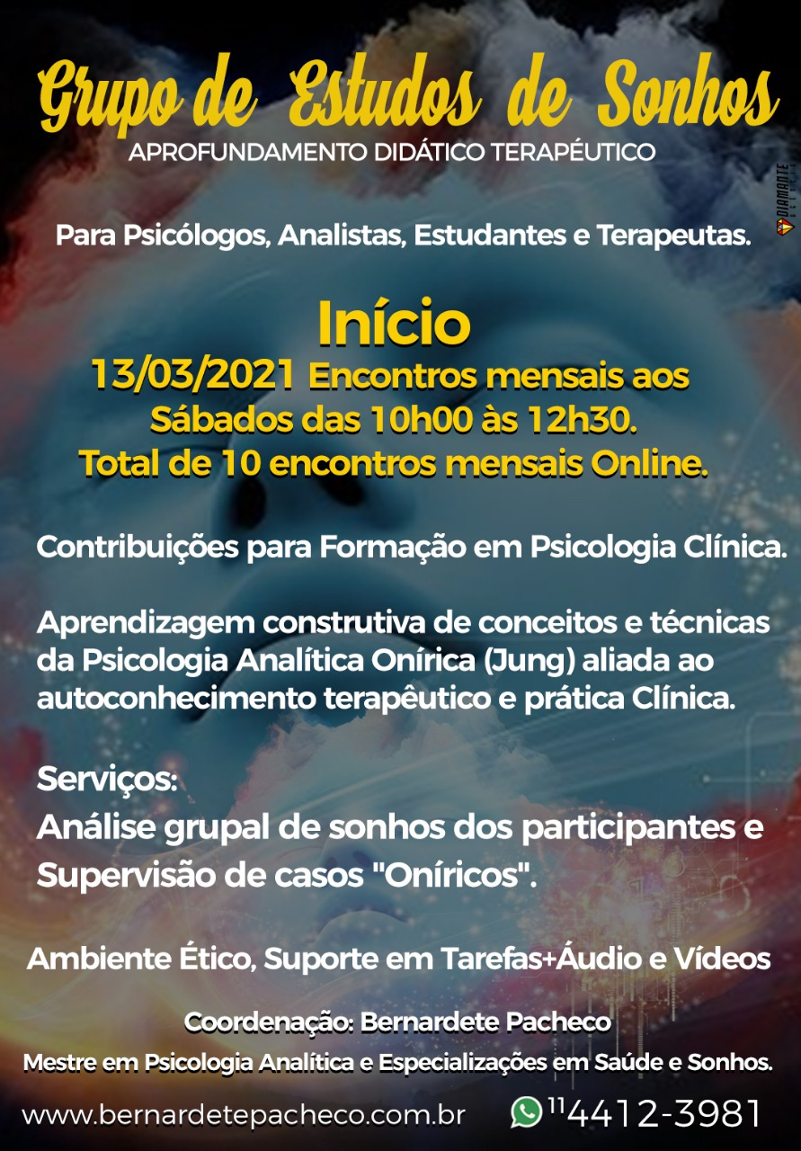 6036acec-9dac-4389-998a-5938ac1e03f0