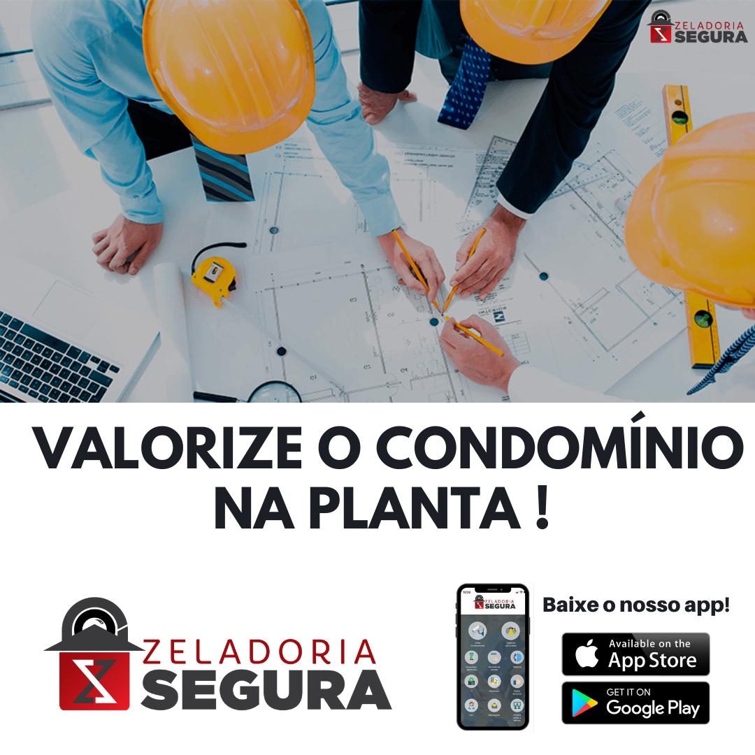 zeladoria 05