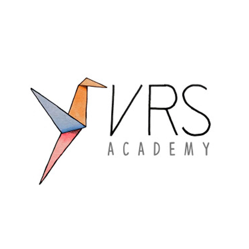 VRS logotipo