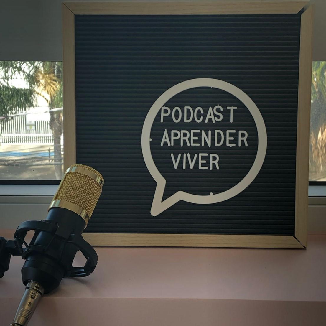 podcast_vrs