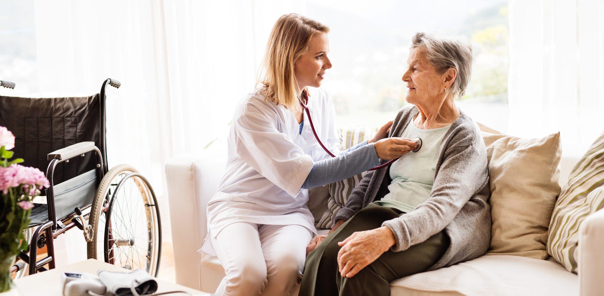 o-crescimento-do-atendimento-home-care-e1544636701343