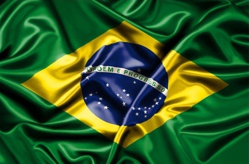 bandeira-do-brasil-15m-x-090cm-poliester-D_NQ_NP_737205-MLB40452769632_012020-F