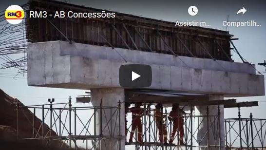 AB CONCESSÕES, PARCEIRA DO INSTITUTO CESAR CIELO