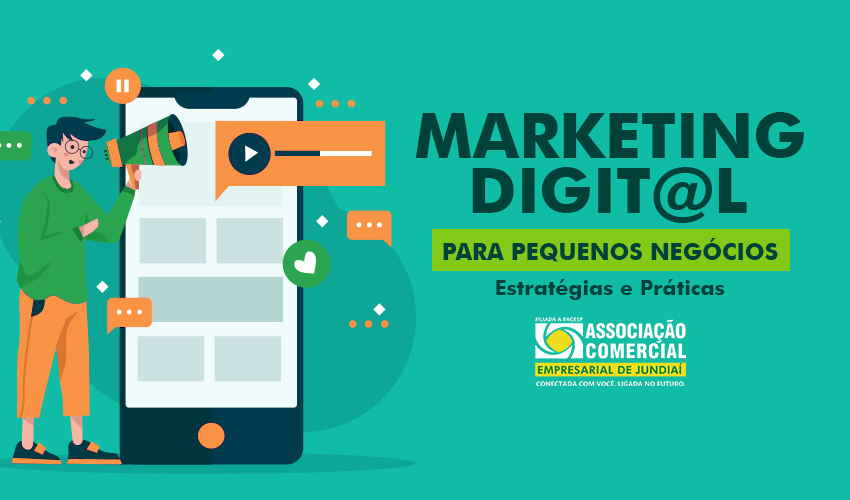 Marketing-Digital-e-book-Matéria-Glau