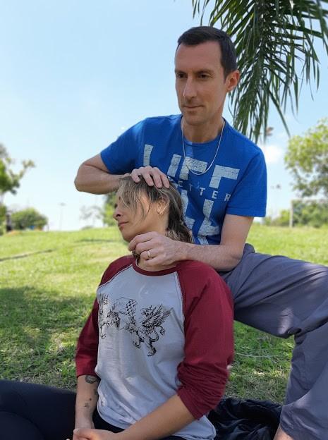 Thai-Massagem1-2