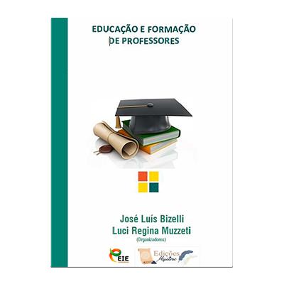 Educação e Formação de Professores-nova