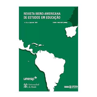 revista ibero-americana-nova
