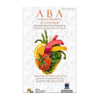 ABA-nova