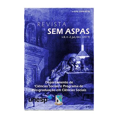 Revista Sem Aspas-nova