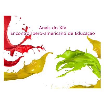ANAIS DO XIV EIDE 2019-nova