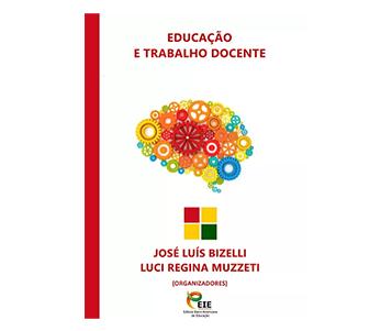 Educação e Trabalho Docente4