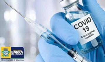 vacinaa-foto-prefeitura-da-barra-dos-coqueiros-160721-357x210