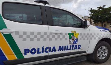 viatura_policia_militar_foto_pmse_071220220-357x210